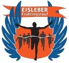 9. Eisleber Frühlingslauf Logo