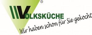 volkskueche logo geschützt 10.3.10