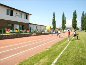 sportabzeichen2008_5